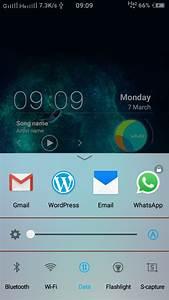 Review Smartphone Vivo Y21 Bagian 2  U2013 Diki Septerian