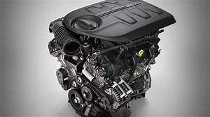 2015 Chrysler 200 2 4l Tigershark U00ae Multiair U00ae Ii Four