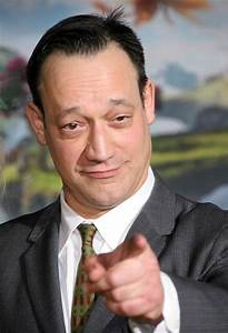 ted raimi Picture 6 - Oz: The Great and Powerful - Los ...