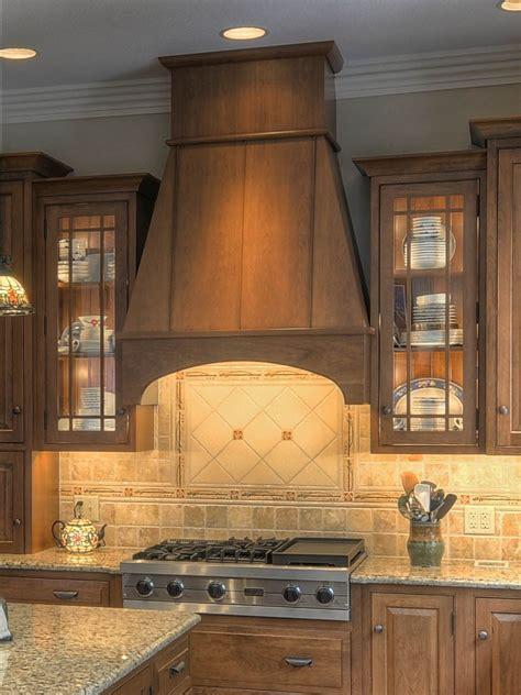 designer kitchen hoods photos kitchen vent designs quotes 3245
