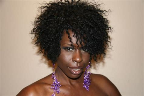 1000+ Ideas About Short Curly Weave Hairstyles On