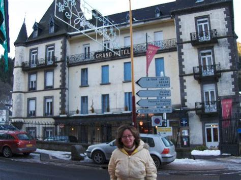 hotel le castelet mont dore grand hotel le mont dore updated 2017 prices reviews photos auvergne tripadvisor