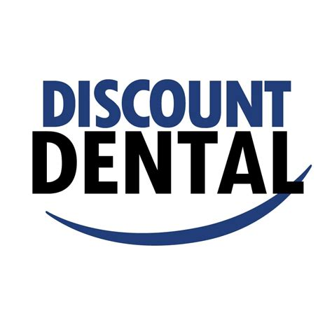 discount dental  reviews orthodontists