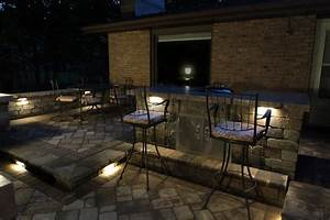 led light design appealing led low voltage landscape With designing outdoor lighting low voltage