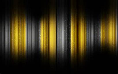 Abstract Yellow Gold Golden Lines Wallpapers Pattern
