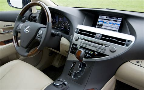 lexus jeep 2016 inside 2016 lexus rx 350 interior design 2017 cars review gallery