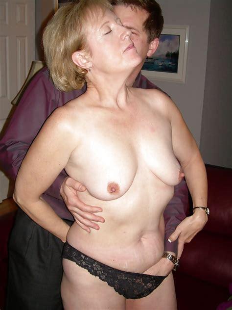 Slut Wife Fucks Another Stranger For Hubby 10 Pics