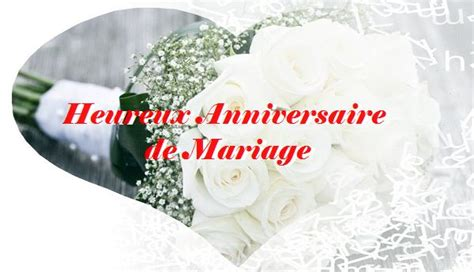 1er anniversaire de mariage citation mots d amour pour anniversaire de mariage amourissima