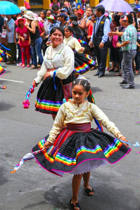 They normally include instruments like the charanga which is a small guitar and the antara. People Peru Images - Download 15,750 Royalty Free Photos - Page 2