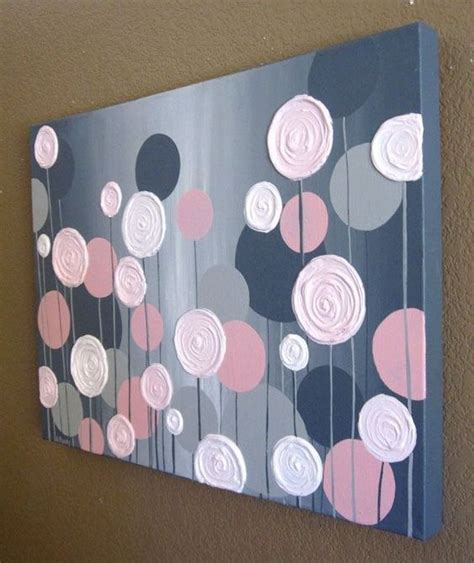 19 Easy Canvas Painting Ideas To Take On  Homesthetics. Ideas For Small Backyards With A Pool. Abstract Drawing Ideas In Pencil. Garden Ideas Sunny Location. Party Ideas To Do. Art Ideas Symmetry. Living Room Ideas Brown Furniture. Backyard Pond Ideas Small. Vanity Plates Ideas Dodge
