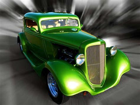 Custom Wallpaperwallpaper Cars
