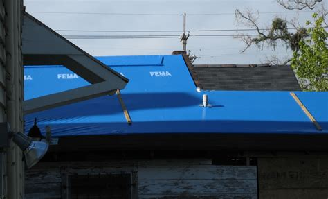 Temporary Patch Roof Leak How To Fit Solar Panels On A Flat Roof Change Pitch Mobile Home Nissan Nv200 Racks Kool Seal Premium Paint Sherwin Williams Rudino S Rooftop Raleigh Nc 3 Layer Built Up Felt Roofing Details Metal Patio Ideas Audi A3 Bike Carrier