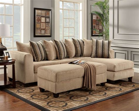 fabric sectional sofas 2017 decorating trends with floral sofas in style
