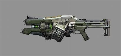 Unreal Weapons Tournament Community Unrealtournament