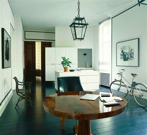 world of interiors habitually chic 174 187 world of interiors