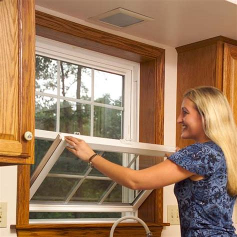 johnstown pennsylvania vinyl replacement windows salem window  professional window replacement