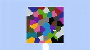 G U00e9n U00e9rateur De Diagramme De Vorono U00ef