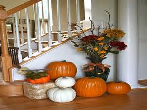 home interior themes selecting the centerpieces for fall home decor ideas custom home design