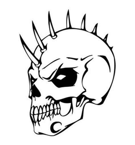tete de mort doom doom