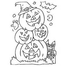 Pumpkin Patch Coloring Pictures by Top 25 Free Printable Pumpkin Coloring Pages Online