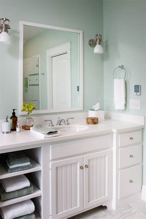 custom bathroom cabinets bathroom cabinetry