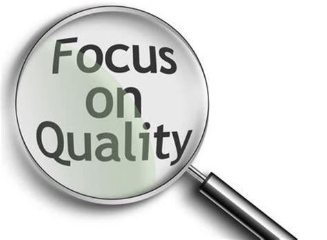 bureau veritas testing quality active pathways