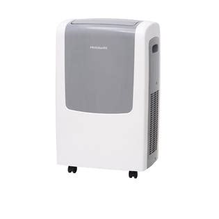 Frigidaire Fra093pt1 9,000 Btu Portable Air Conditioner. Laundry Room Sink With Cabinet. Room Store Austin. Solid Oak Dining Room Sets. Theatre Decor. Native American Home Decor Catalogs. Apartment Bathroom Decor. Room Fresheners. Decorative Wall Coverings