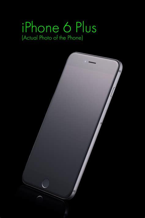 iphone 6 plus 64gb iphone 6 plus 64gb black qatar living