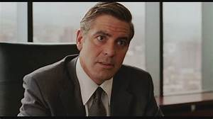 Here's Proof That Clooney Only Gets Better With Age Th?id=OIP.U2DSANwsCFZGhGQ73etLsQHaEK&w=300&h=168&c=7&o=5πd=1