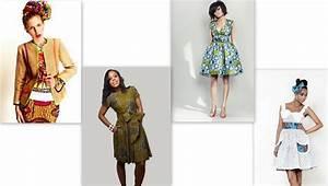 Modern African Dresses Designs u2013 Fashion Name