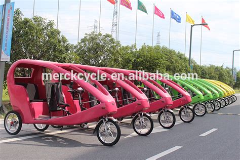 3 wheel tricycle cargo electric taxi bike buy electric tricycle electric cargo electric taxi