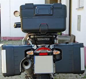 Vario Koffer Gs 1200 : bmw r 1200 gs vario koffer vario topcase kofferhalter ~ Kayakingforconservation.com Haus und Dekorationen
