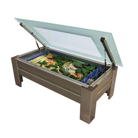aquarium table basse pas cher 28 images aquarium table basse esth 233 tique table basse