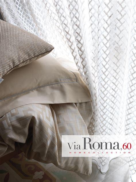 Tendaggi Roma 60 by Roma 60 Tende Sfondo