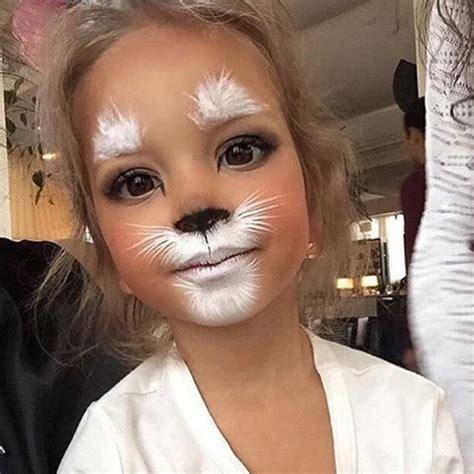 hase schminken erwachsene bildergebnis f 252 r katze schminken fasching und schminke katze schminken katzen
