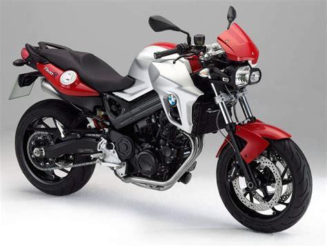 bmw 800 r 2012 bmw f800r top speed