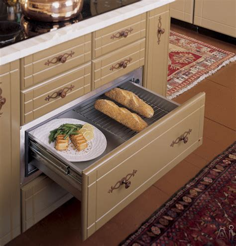 monogram ztdsfss   warming drawer   cu ft capacity  watt element variable