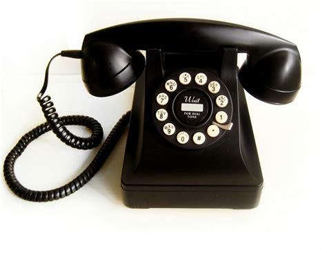 telephone retro sans fil geekizer com