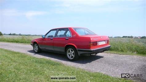 1991 maserati 430 manual transmission schematic 1991 maserati 430 2 8 v6 bi turbo automatica car photo and specs