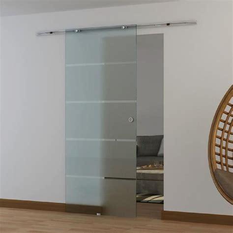 isoler phoniquement une chambre isoler phoniquement une chambre daiit com