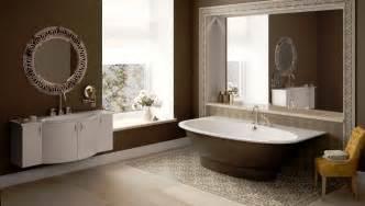 small half bathroom ideas consejos para decorar baños pequeños