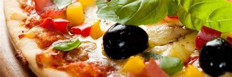 a la pate luneville nos pizzas pizzeria luneville les mains 224 la p 226 te pizza