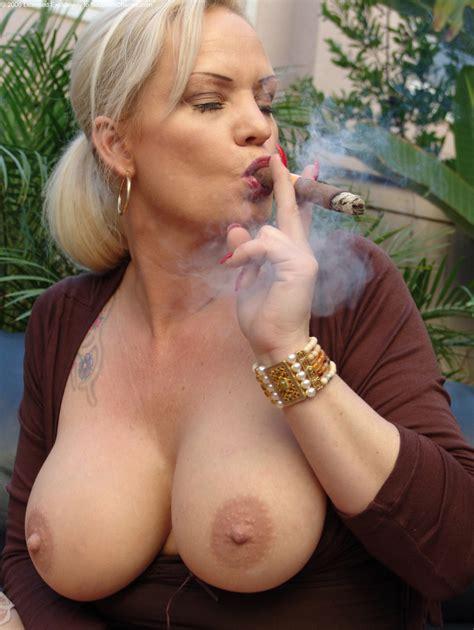 Mandy Smoking Fetish Tubezzz Porn Photos