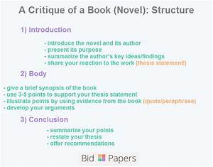 Essay On Healthcare Example Of Evaluation Essay On Movie Thesis Generator For Essay also Science Technology Essay Examples Of Evaluative Essays Dissertation Review Services Financial  Thesis In Essay