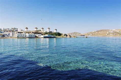 boek  minute je vliegtickets naar griekenland holidaygurunl