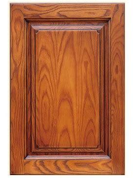changer porte d armoire de cuisine changer et choisir des portes d 39 armoires de cuisine