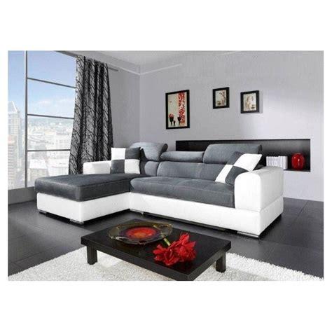 acheter un canapé d angle acheter un canapé d angle 7 idées de décoration