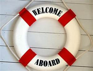 welcome-aboard-buoy-red