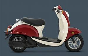 17 Best Images About Honda Motorscooters On Pinterest