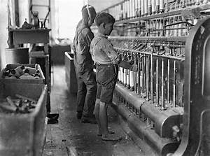 Industrial Revolution Factories Images & Pictures - Becuo